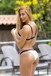 Michelle-Vargas-4