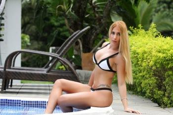 Michelle-Vargas-6
