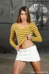 Michelle-Vargas02