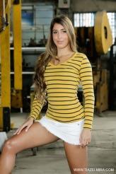 Michelle-Vargas03