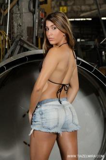 Michelle-Vargas08