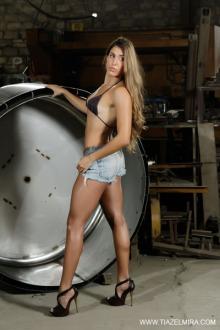 Michelle-Vargas09
