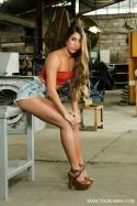Michelle-Vargas18