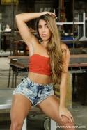Michelle-Vargas20