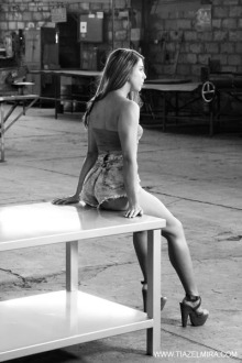Michelle-Vargas22