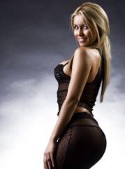 Yadriela Zuñiga065