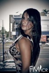 Johanna Bermudez004