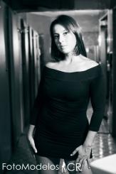 Johanna Bermudez012