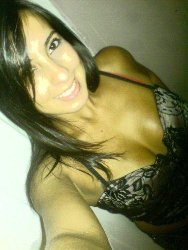 Johanna Bermudez033