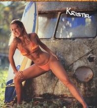 Kristel Byers