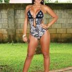 Bianca Quesada