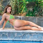 Alejandra Bolaños