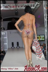 AccionCR-Chamela-MariaFernanda-008