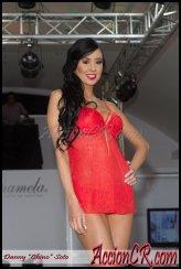 AccionCR-Chamela-MariaFernanda-016