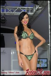 AccionCR-Chamela-MariaFernanda-029
