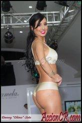 AccionCR-Chamela-MariaFernanda-036
