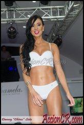 AccionCR-Chamela-MariaFernanda-037
