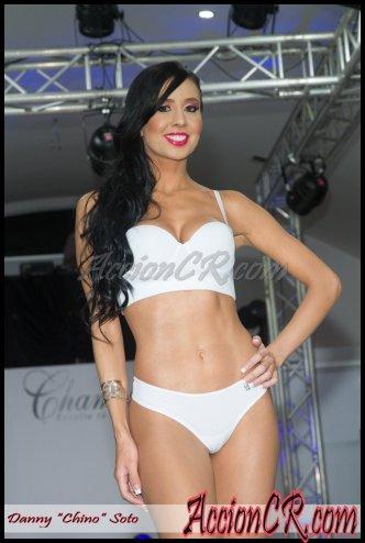 AccionCR-Chamela-MariaFernanda-039