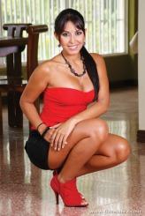 Bianca Quesada209