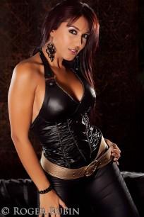 Bianca Quesada233
