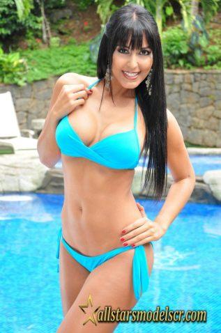 Bianca Quesada278