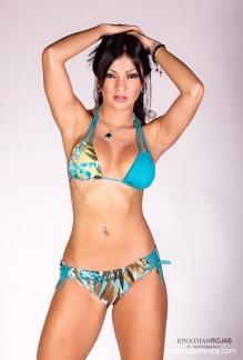 2013-07-05-Jennifer-Salazar-044