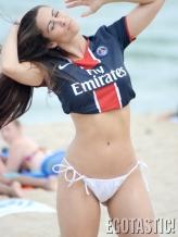 Anais-Zanotti-and-Tahiti-Cora-in-Soccer-Jerseys-and-Bikinis-in-Miami-03-675x900