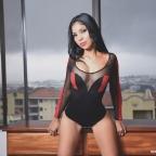 Mariela Ponce