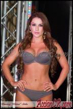 Nancy Montero