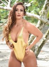 Diana-Montero-12