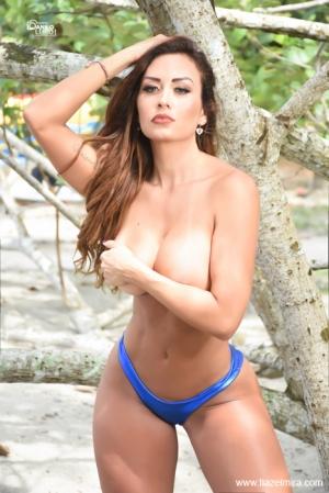 Diana-Montero-16