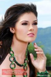 Fabiana-Granados08