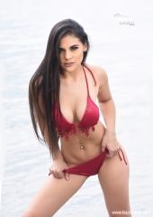 Stephanie-Quesada-11
