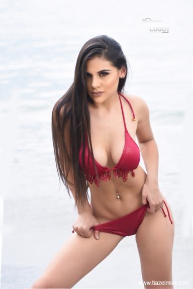 Stephanie-Quesada-12