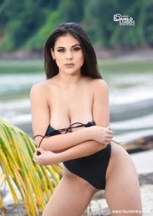 Stephanie-Quesada-22
