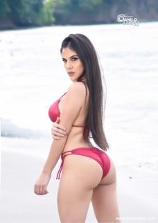 Stephanie-Quesada-7