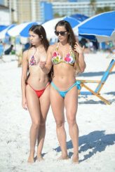 Anais-Zanotti-and-Nicole-Cardia-in-Bikini-2017--06-662x992