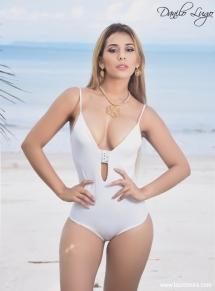Jocelyn-Rodriguez-12