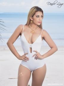 Jocelyn-Rodriguez-13