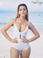 Jocelyn-Rodriguez-14
