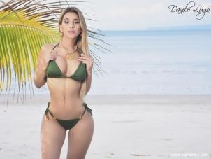 Jocelyn-Rodriguez-26