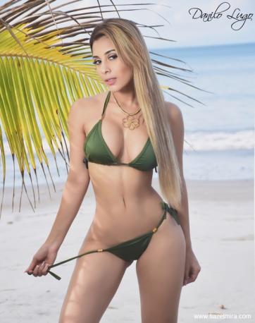 Jocelyn-Rodriguez-28