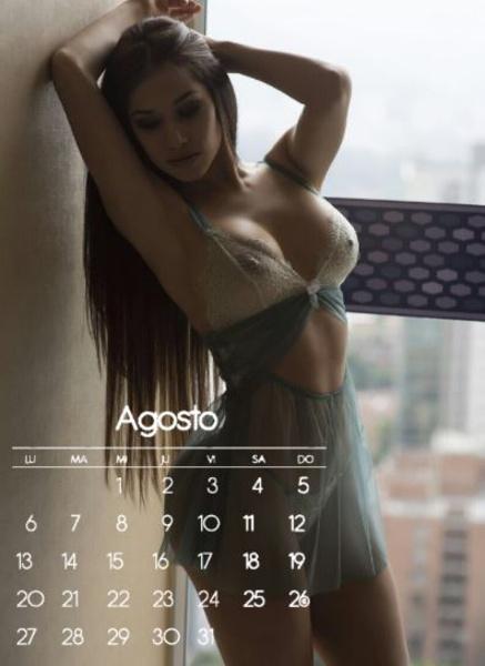 skype trabajadora sexual sexo