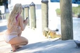 Ana+Braga+Ana+Braga+Poses+Photoshoot+Miami+L-xbBSU2tEgl