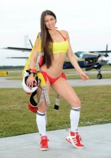 anais-zanotti-skydives-in-her-bikini-tv-665102310