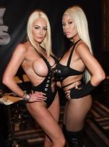 Nicolette+Shea+2018+AVN+Adult+Entertainment+edVbNklV2yJl