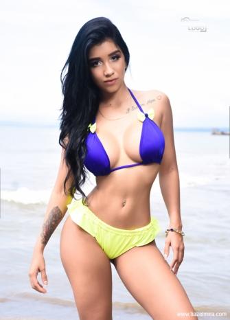 Sofia-Guevara-11