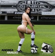 andrea-araujo-2
