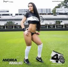 andrea-araujo-3