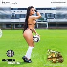 andrea-araujo-4